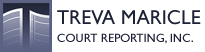 Treva Maricle Court Reporting